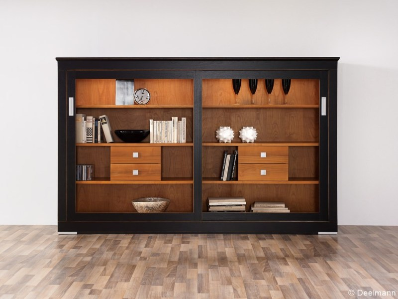 Massivholz Möbel Manufaktur möbelbau massivholz wohnsinn möbelmanufaktur