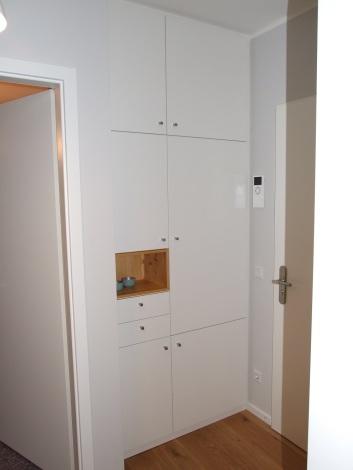 pet garderobe